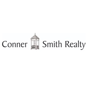 Conner Smith Realty
