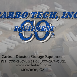 Carbo Tech, Inc.