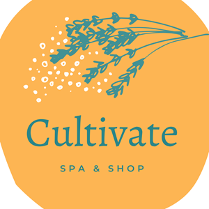 Cultivate Spa and Shop