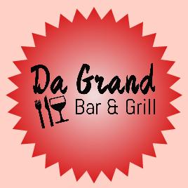 Da Grand Bar & Grill