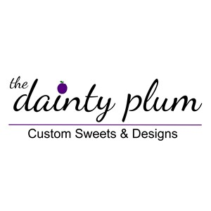 The Dainty Plum