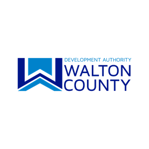 Development Authority of Walton County