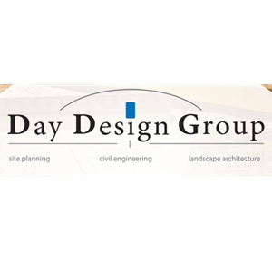 Day Design Group Inc.