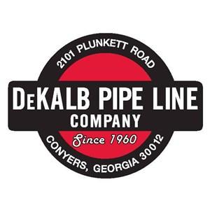 Dekalb Pipeline Company, Inc.