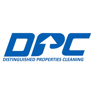 Distinguished Properties Cleaning
