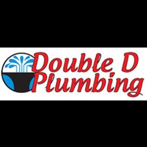 Double D Plumbing