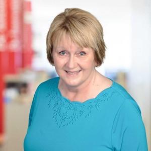 Debbie Ledbetter