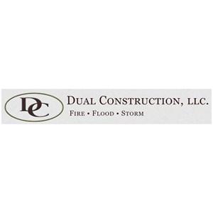 Dual Construction