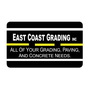 East Coast Grading, Inc.