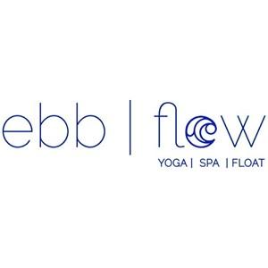 EBB | FLOW Yoga Studio