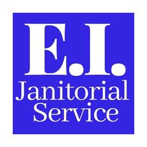 E.I. Janitorial Service, LLC
