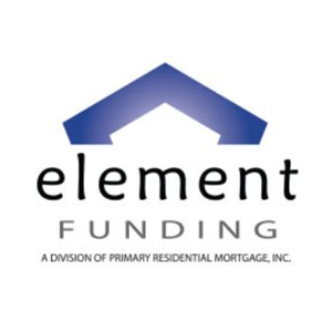Element Funding-Phillip Hobbs