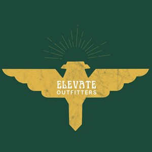 Elevate Outfitters