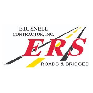Photo of E.R. Snell Contractor, Inc.