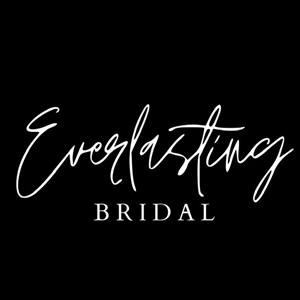 Everlasting Bridal
