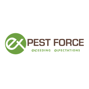 Pest Force