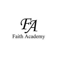 Faith Educational Ministries, Inc.