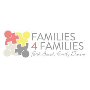 Families 4 Familes, Inc.