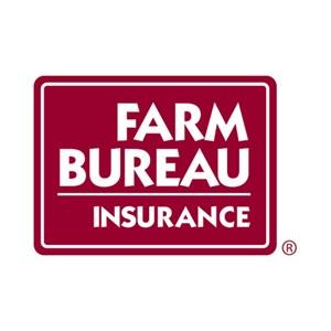 Walton County Farm Bureau, Inc.