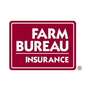 Photo of Walton County Farm Bureau, Inc.