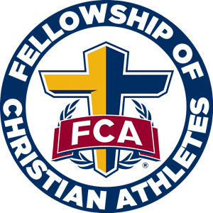 Walton County Fellowship of Christian Athletes