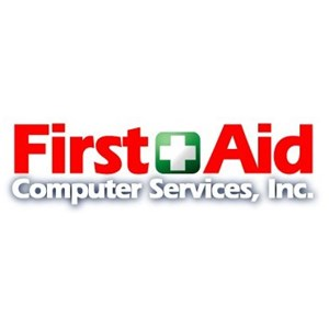 First Aid Computer Services, Inc.
