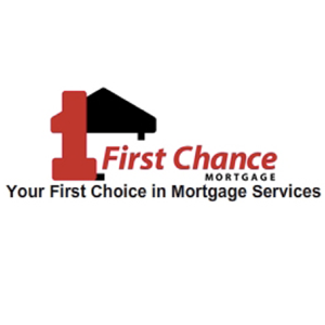 First Chance Mortgage