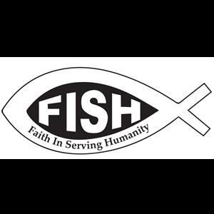 FISH Thrift Store - Loganville