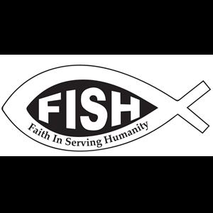 FISH Thrift Store - Monroe
