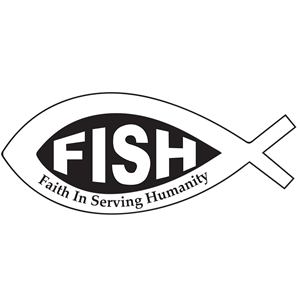 Faith In Serving Humanity, Inc