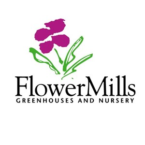 FlowerMills LLC