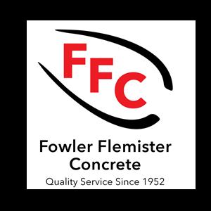 Fowler Flemister