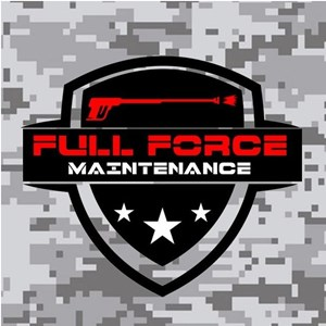Photo of Full Force Maintenance