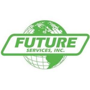 Photo of Future Services, INC