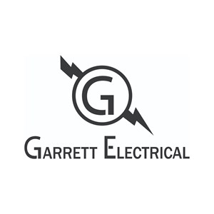 Garrett Electrical LLC
