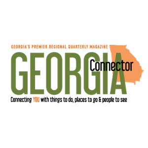 Georgia Connector