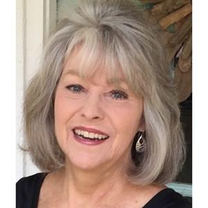 Gail Sisk