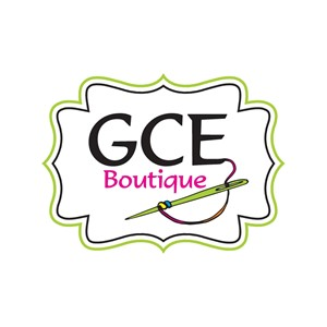 GCE Boutique
