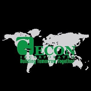 Gecon Construction, Inc