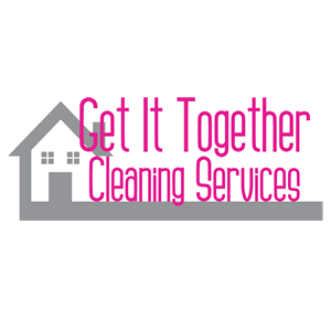 Get It Together Cleaning Services