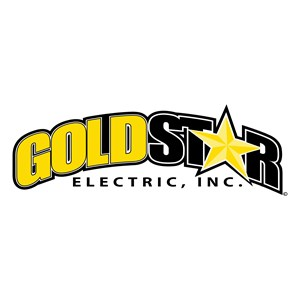 Gold Star Electric, Inc.
