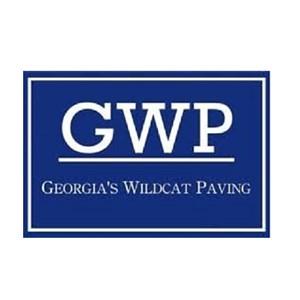 Georgia's Wildcat Paving