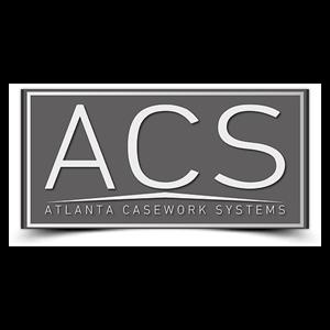 H & H Regional Inc./Atlanta Casework Systems