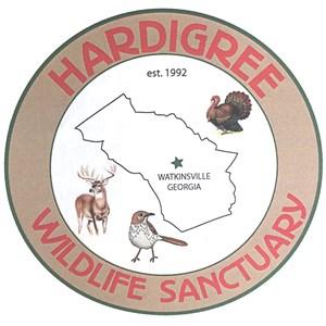 Hardigree Wildlife Sanctuary