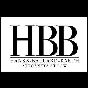 Hanks, Ballard, & Barth, LLC