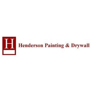 Henderson Painting & Drywall, Inc.