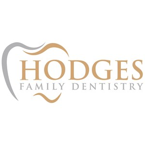 Hodges Family Dentistry
