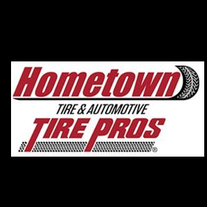 Photo of Hometown Tire & Automotive Company