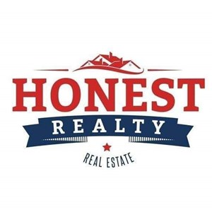 Honest Realty