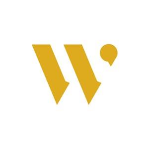 Wosnik Law
